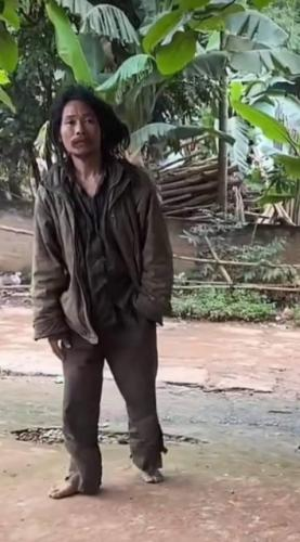 Одинокая мама листала видео в тиктоке и увидела знакомое лицо.