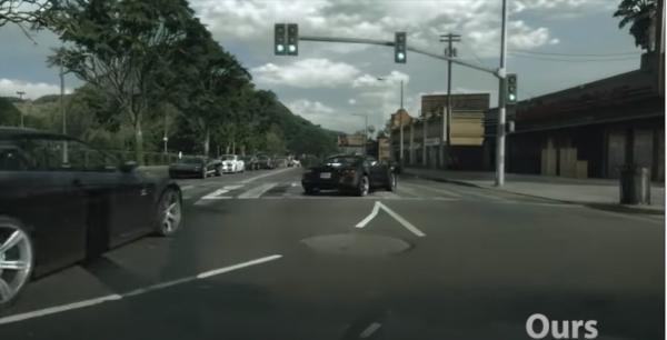 Новые фото GTA5 привели фанов в восторг. Ведь теперь Лос-Сантос не отличим от реального мира