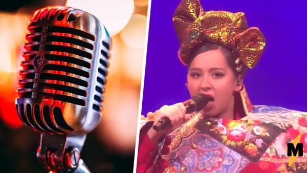 Иностранцы увидели выступление Манижи на «Евровидении» и удивились. Они поняли, кому отдадут голос (впервые)