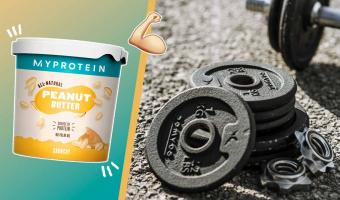 Мышцы как на дрожжах: 7 вкусных продуктов, помогающих добиться классных спортивных результатов