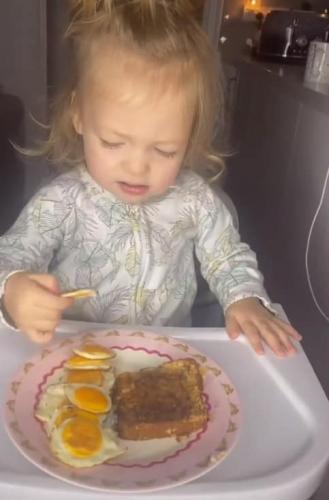 Яйца из морозилки - новый тренд, итоги которого удивят и Гордона Рамзи. Против только врачи, но не без повода