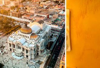 Как попасть в Мексику, не выезжая из страны. Фильтр сепия в сторону, курильщикам хватило сигарет
