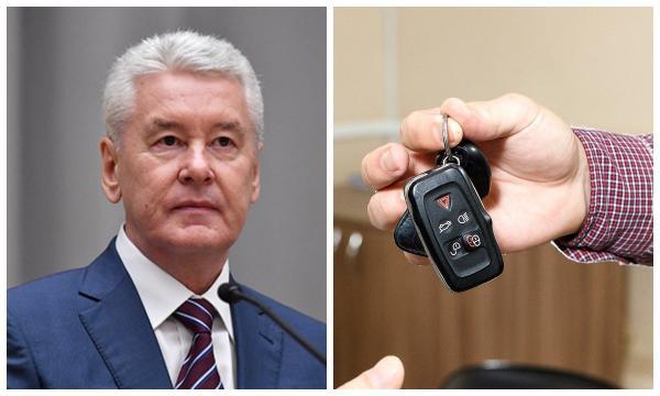 Россияне узнали, кто теперь дарит автомобили вместо Якубовича, и шутки тут. Сергей Семёнович, крутите барабан!