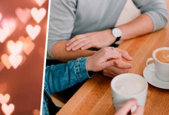 Tinder всё. Пара пошла на свидание вслепую и не жалеет. Секрет счастья — совместная катка (геймеры, ликуйте)