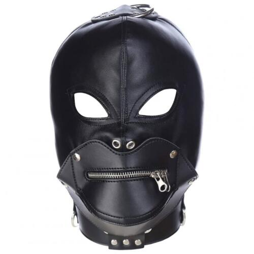 """Как связаны Эд Ширан, Кортни Кокс и БДСМ-маска. У певца есть ответ, и он прячет его в доме у звезды """"Друзей"""""""