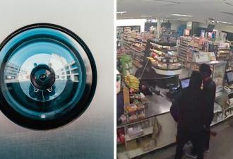 Работник из дома следит за магазином и кричит на покупателей. Это не синдром консьержки, а прибыльная удалёнка