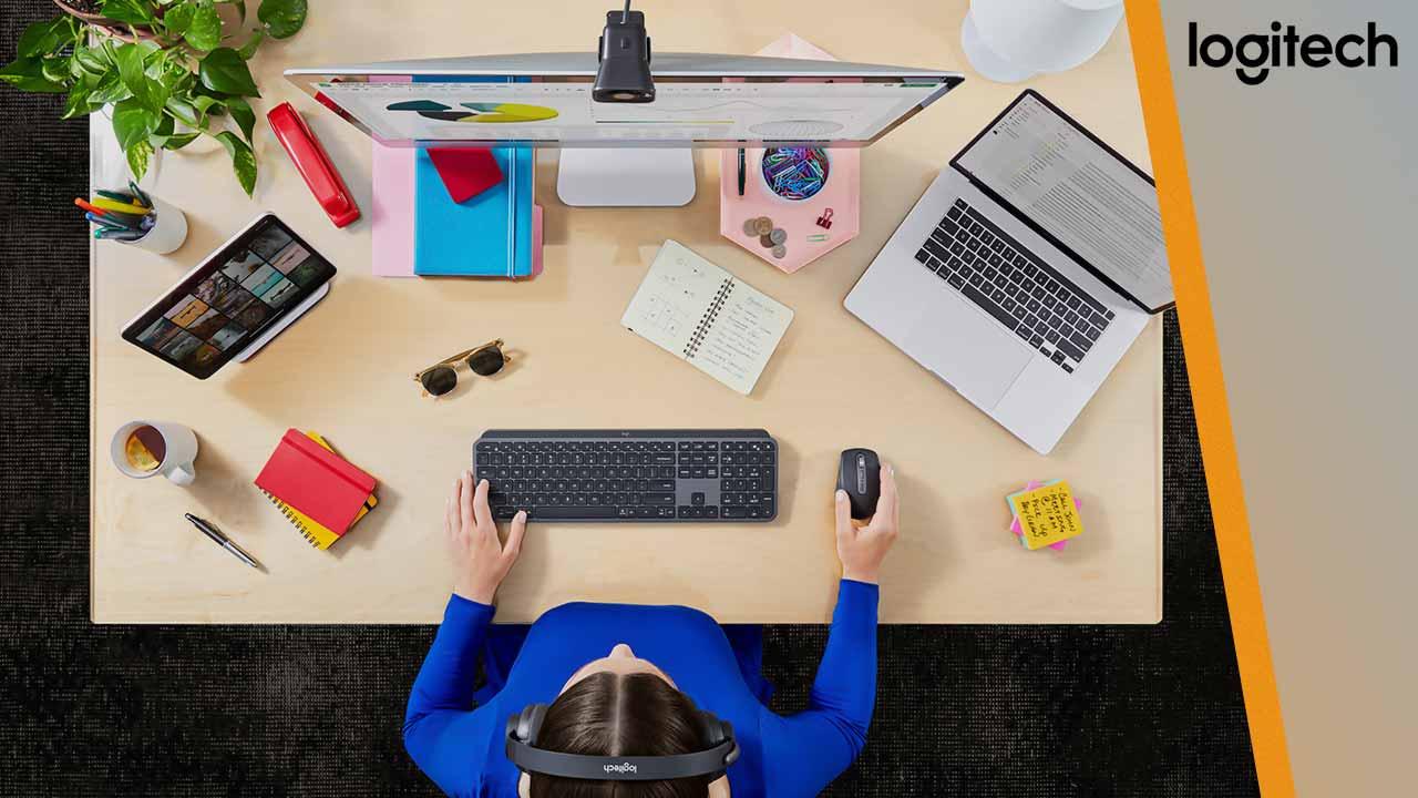 Отключить интернет и поставить чёткую цель: как пройти онлайн-курсы до конца, а не забросить на середине