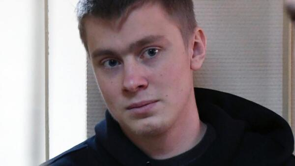 Что известно о задержании Кирилла Кокорина. Он устроил драку в кафе (снова) и ему грозит суд по двум статьям