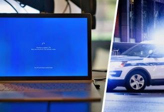 Бизнесвумен поставила на компьютеры пиратскую Windows, а зря. Покупка ОС оставила бы ей больше денег и свободы