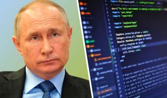Ответ Владимира Путина журналисту NBC — цитата из «Золотого телёнка». И это фраза, которую поняли не все