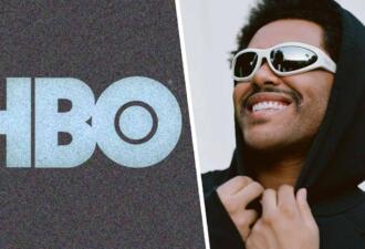 Фаны The Weeknd ждут его в «Эйфории», но увы. Эйбел Тесфайе оказался тем ещё пранкером (он не специально)