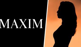 Так вот ты какая, самая сексуальная женщина 2021 года. Журнал Maxim показал её, но у критиков есть вопросы