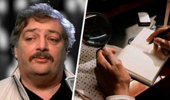 Расследование The Insider и Bellingcat отравления Дмитрия Быкова озадачило людей. Ведь они не поняли главного