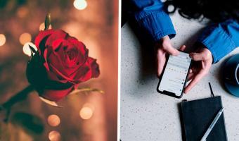 Быть как на фото в тиндере или не быть? Блогеры из России отвечают трендом, и в нём спасает смех, а не фотошоп