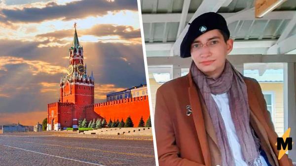 Люди гадают, что ждёт Павла Крисевича. Они верят - за выстрел холостыми в висок ему светит статья