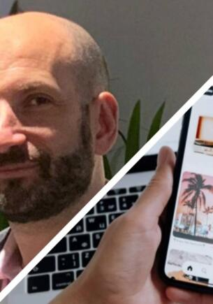 Отмена автоподключения к Wi-Fi защитит iPhone от атак хакеров, рассказал эксперт