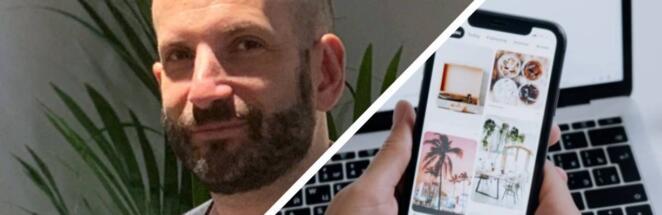 Эксперт уверен — отмена автоподключения Wi-Fi обезопасит iPhone от атак хакеров