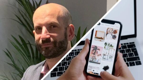 Эксперт рассказал, как отмена автоподключения Wi-Fi обезопасит телефон