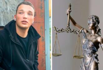 Московский суд приговорил Эдварда Била к двум годам ограничения свободы
