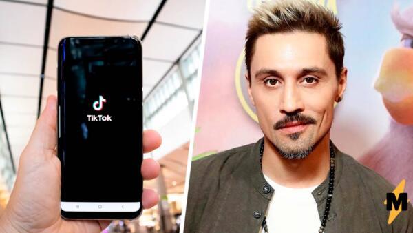 """Российские звёзды снимают видео с претензиями к Диме Билану в челлендже """"Билан, почему"""""""