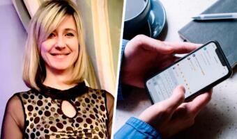 Украинская чиновница возмутилась из-за детских имён вроде Юны и Оскара, пришлось извиняться