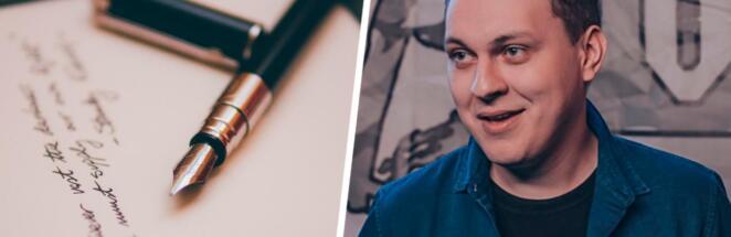 Юрий Хованский извинился за песню о «Норд-Осте» и пожелал, чтобы её не было