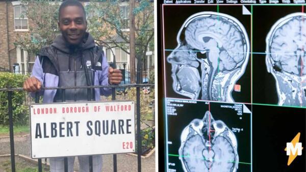 Больной шизофренией рассказал о своей жизни. Теперь он помогает другим людям