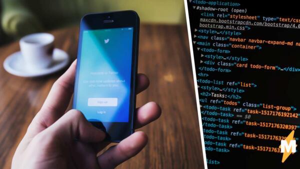 Как настроить рекомендации в твиттере? Четыре способа читать только то, что интересно