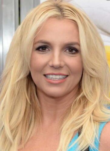 Бритни Спирс раскритиковала фальшивую поддержку близких в инстаграме