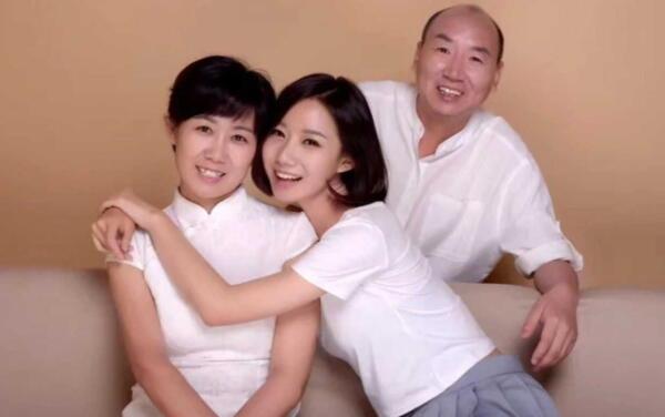 Семья скрывала от дочки её рак, говоря, что химиотерапия - это профилактика