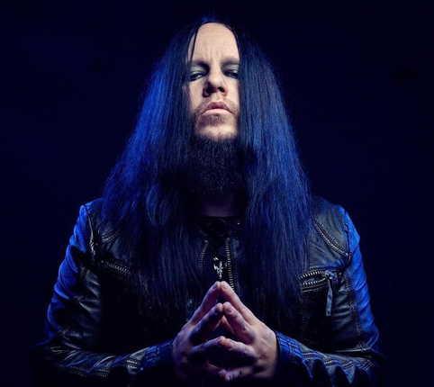 Джои Джордисон, экс-барабанщик и основатель Slipknot, умер на 46 году жизни