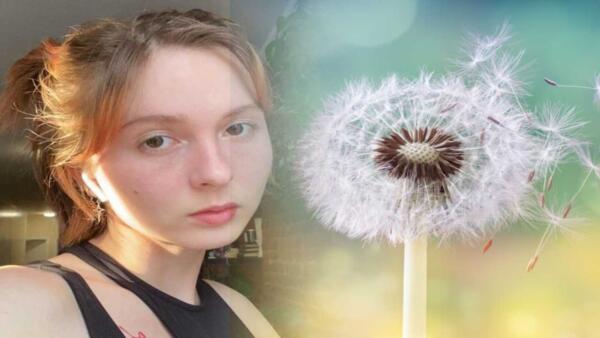 Причиной аллергии оказались мужские растения. Ботанический феминизм, настало твоё время