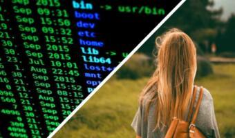 Хакеры изображали в Сети инструкторшу по аэробике, чтобы украсть данные