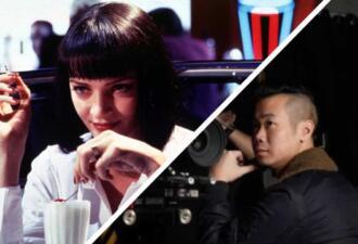 Режиссёр рассказал, что в кино сигареты и лёд — ненастоящие, а актёры не глотают еду