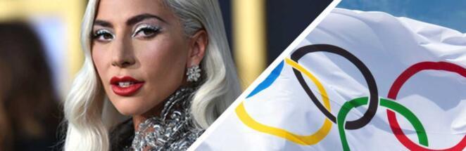 Похожая на Леди Гагу тхэквондистка с Олимпиады-2020 стала популярна в твиттере