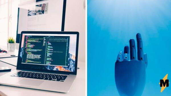 Можно ли заставить GitHub Copilot писать код за тебя, если сам не умеешь? Гайд к нейросети
