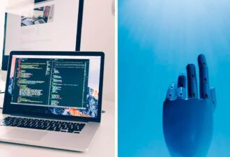 GitHub Copilot — нейросеть, пишущая код за вас. Как к ней подключиться и наконец стать прогером