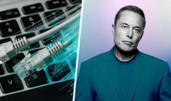 Как взять и подключиться к интернету Илона Маска в России прямо сейчас? Инструкция к Starlink