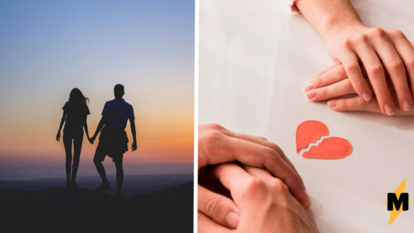 Зависимость от токсичной любви опасна для человека, если её не распознать, считает психолог