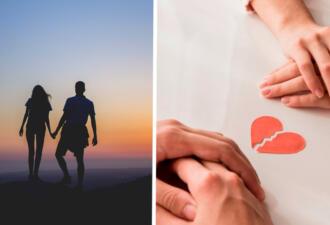 Зависимость от токсичной любви опасна, если её не распознать, считает психолог