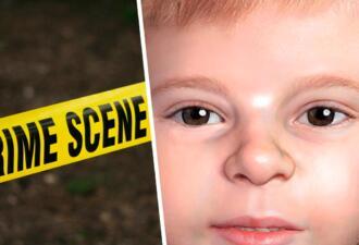Полицейские из США спустя 58 лет раскрыли личность утонувшего мальчика. Им помогли фейсбук и ДНК-тест