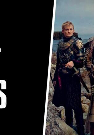 Что известно о сериале The Last of Us. Его стоимость может превысить бюджет «Игры престолов»