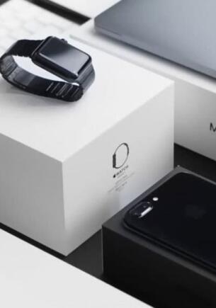 Программисты разработали ПО для проверки смартфона на слежку через Pegasus