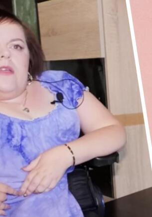 Жительница Липецка в инвалидном кресле сбежала из дома родителей к будущему мужу