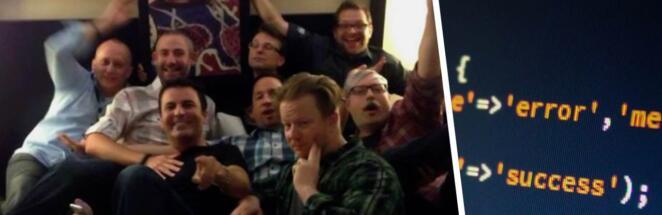 Работники Blizzard назвали комнату в отеле в честь обвинённого в насилии Билла Косби