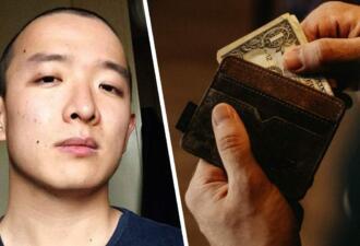 Студент MIT страдает от депрессии из-за богатых родителей