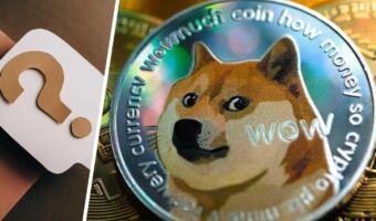 Как правильно майнить Dogecoin и принесёт ли это прибыль. Инструкция для начинающих
