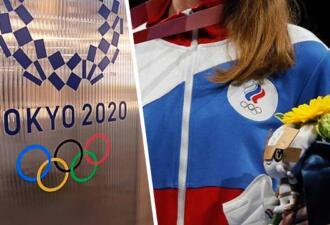 «Настоящее средневековье». Российские олимпийцы в Токио жалуются на низкие потолки и отсутствие ТВ