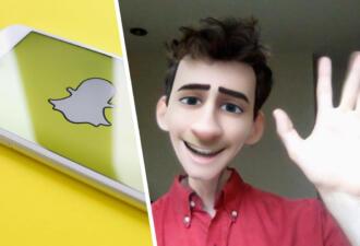 Как превратить себя в персонажа Disney во время видеозвонка. Поможет Snap Camera
