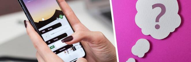 Инструкция, как сделать длинный скриншот на смартфоне iPhone